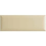 ashford-drawer-front