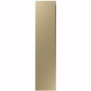 avienda-handless-wardrobe-door
