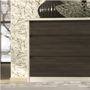 Bella MDF Square Edged Panel (25mm)