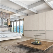 Valore Fitted Bedroom