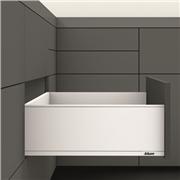 three-drawer-legrabox