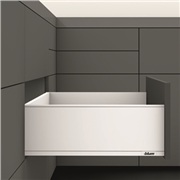 legrabox-for-internal-drawer-unit