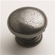 bordeaux-knob