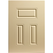 broadway-cupboard-door