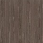 grey-brown-avola