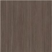 Brown Grey Avola Colour Sample