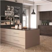 kitchen-end-panels