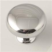 button-knob