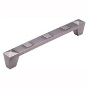 cambron-handle