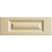 canterbury-drawer-front