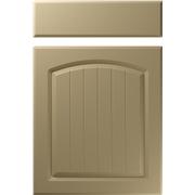 Cottage Cupboard Door
