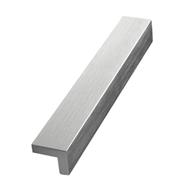 cut-handle