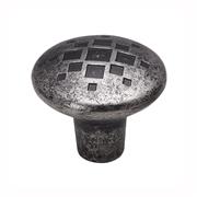 damas-knob