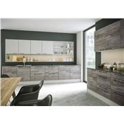 zurfiz-driftwood-light-grey-kichen-doors