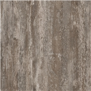 Driftwood Light Grey