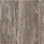 Valore Driftwood