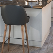 end-panels-rothwell-kitchen-door-range