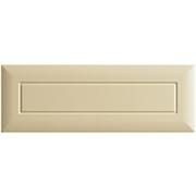 euroline-drawer-front