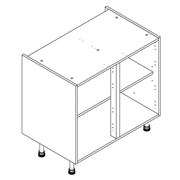 clic-box-drawer-line-kitchen-unit