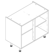 clic-box-double-base-unit