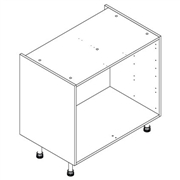 drawer-base-clic-box