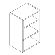 clic-box-450mm-wall-unit