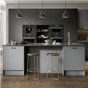 firbeck-fitted-kitchen-doors