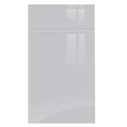 firbeck-kitchen-door