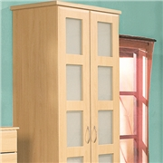 five-hole-frame-wardrobe-door