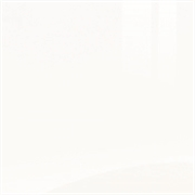 Ultra Gloss Glacier White