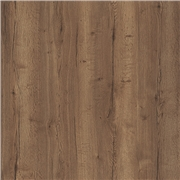 Gladstone Oak