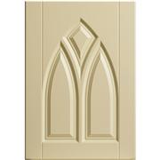 gothic-cupboard-door
