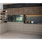 Valore-fited-kitchen