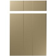 Grove Cupboard Doors