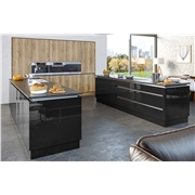 zurfiz-halifax-natural-oak-fited-kitchen