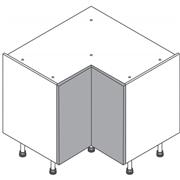 Clic Box Hi Line Base