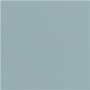 aspire-high-gloss-blue-sparkle