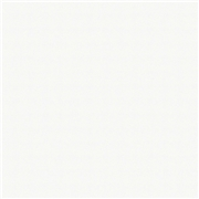 aspire-high-gloss-white