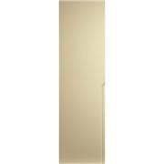 Integra Handle-less Wardrobe Doors