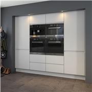 j-line-kitchen
