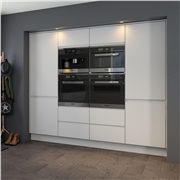 J Line Kitchen Doors and Drawer Fronts