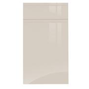 Jayline Kitchen Doors