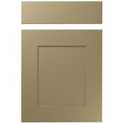 Johnon Cupboard Doors