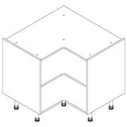 clic-box-corner-kitchen-cabinet
