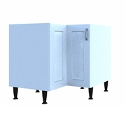 l-shaped-kitchen-corner-cabinet