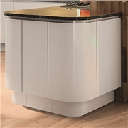 lcarre-curved-kitchen-cupboard-door