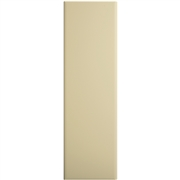 Lincoln Wardrobe Doors