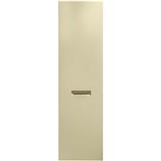 Lazio Wardrobe Door