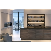 valore-fitted-wardrobe-doors-mali-wenge-and-mussel