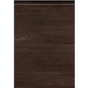 Pronto Lava Elm Sample Door